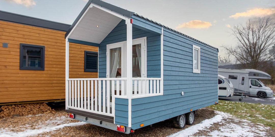 mobiles-tiny-house-kueste-vital-camp-gmbh01