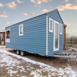 mobiles-tiny-house-kueste-vital-camp-gmbh04