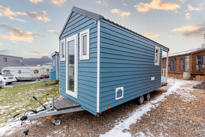 mobiles-tiny-house-kueste-vital-camp-gmbh03