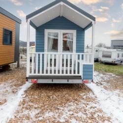 mobiles-tiny-house-kueste-vital-camp-gmbh02