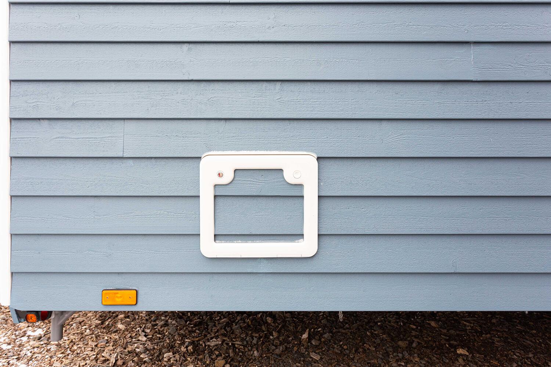 mobiles-tiny-house-kueste-vital-camp-gmbh06