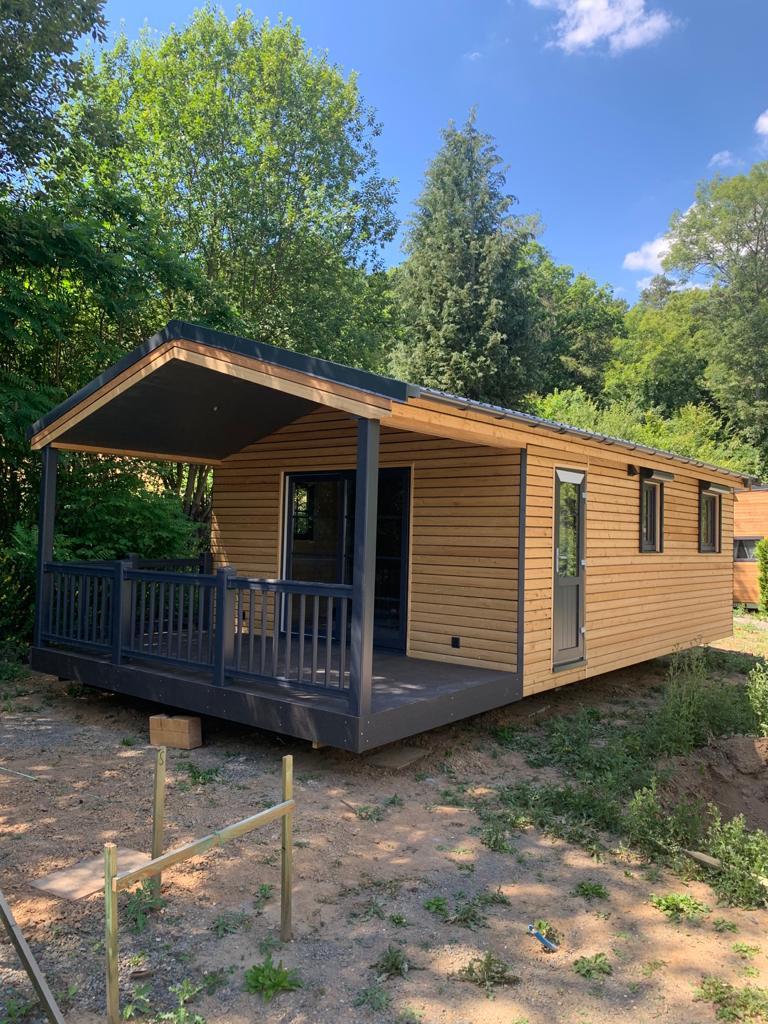 gebautes-chalet-Weber-camp-gmbh02
