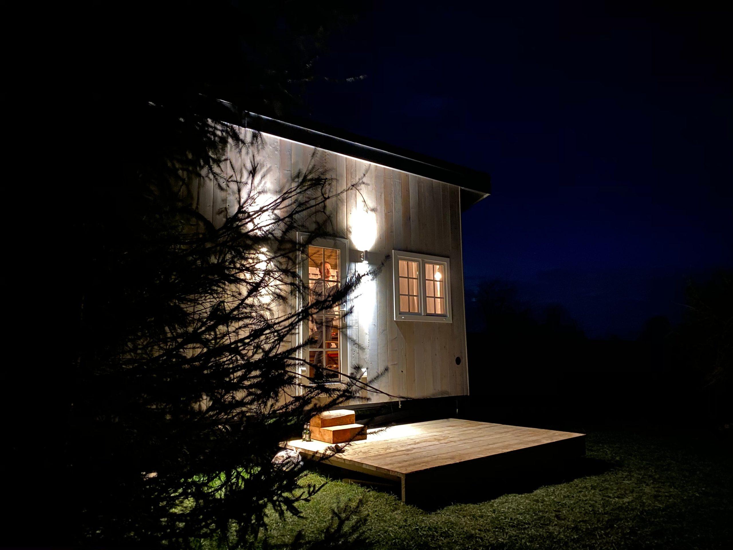 gebautes-chalet-tietzer-vital-camp-gmbh12