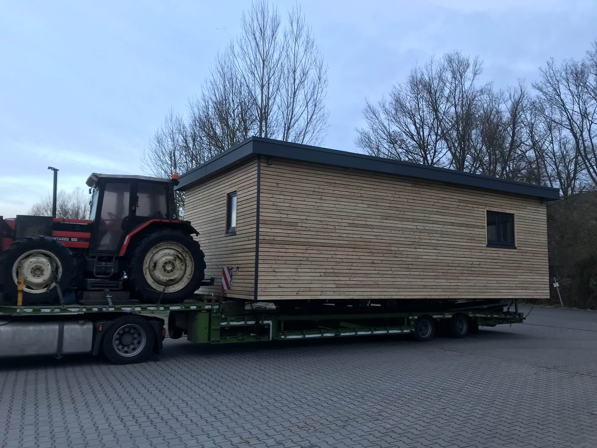 gebautes-chalet-valk-vital-camp-gmbh03