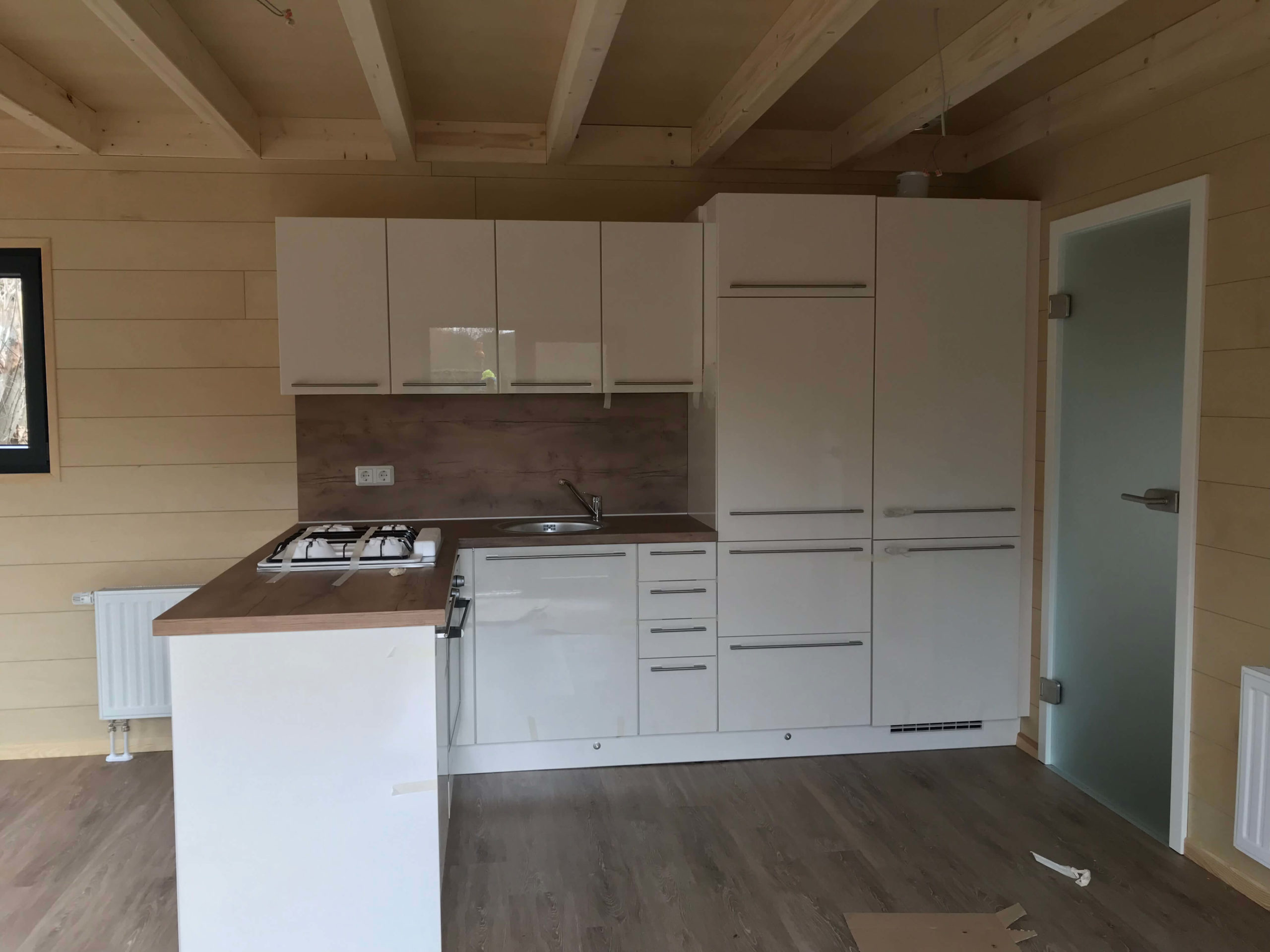 gebautes-chalet-valk-vital-camp-gmbh07