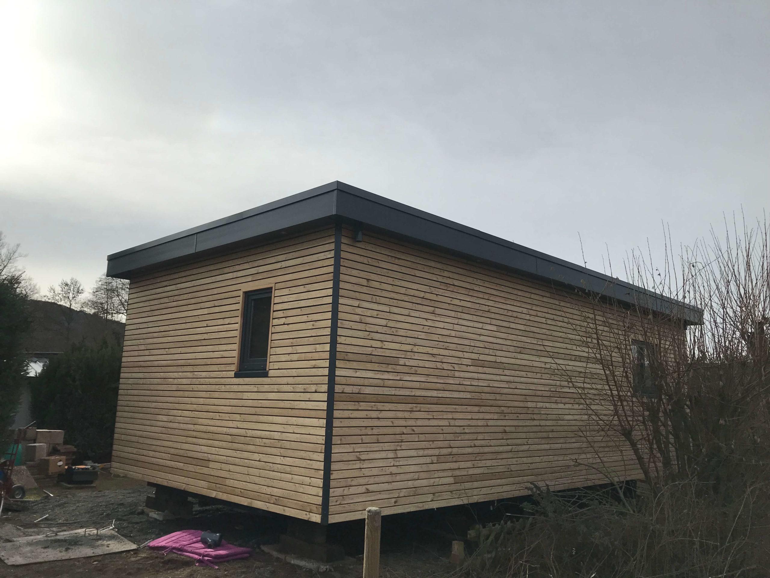 gebautes-chalet-valk-vital-camp-gmbh13