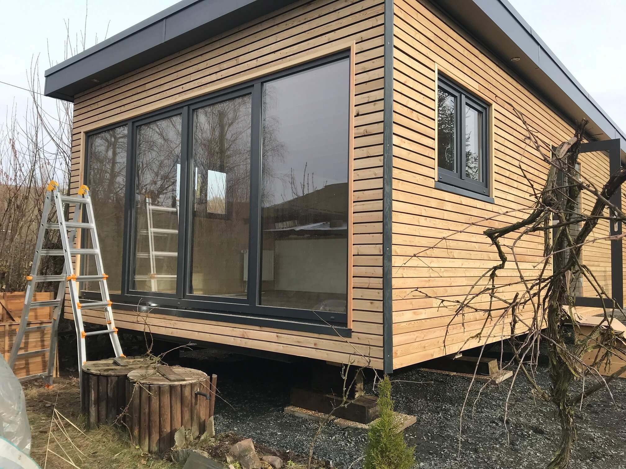 gebautes-chalet-valk-vital-camp-gmbh15