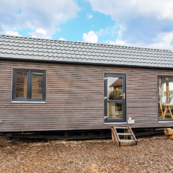 mobiles-chalet-Island-aussen-vital-camp-gmbh02