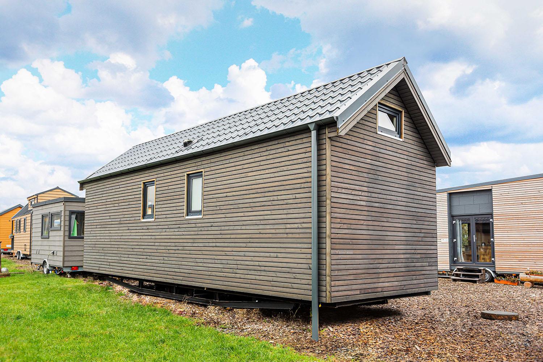 mobiles-chalet-Island-aussen-vital-camp-gmbh03