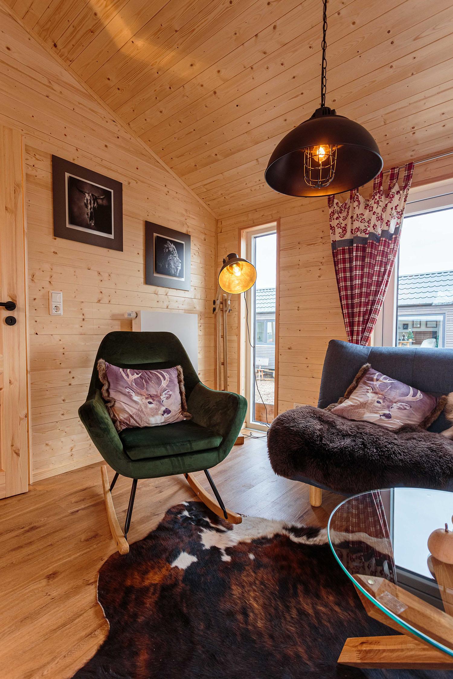 mobiles-chalet-österreich-vital-camp-gmbh06