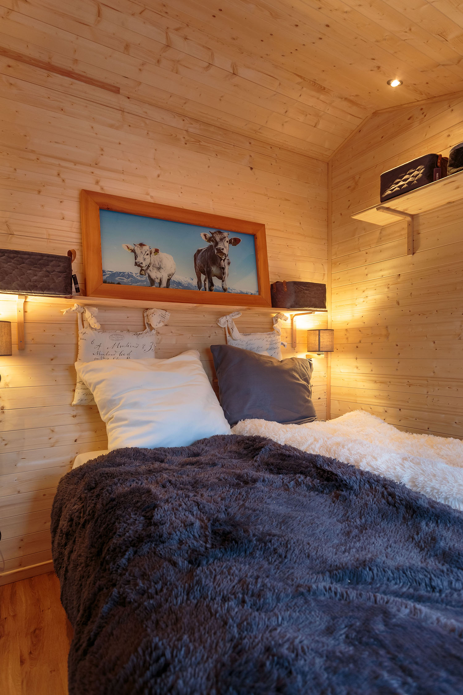mobiles-chalet-österreich-vital-camp-gmbh23