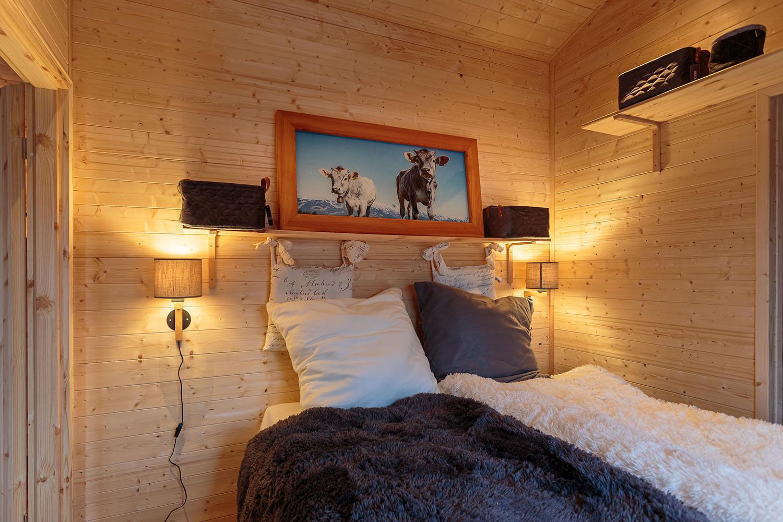 mobiles-chalet-österreich-vital-camp-gmbh24