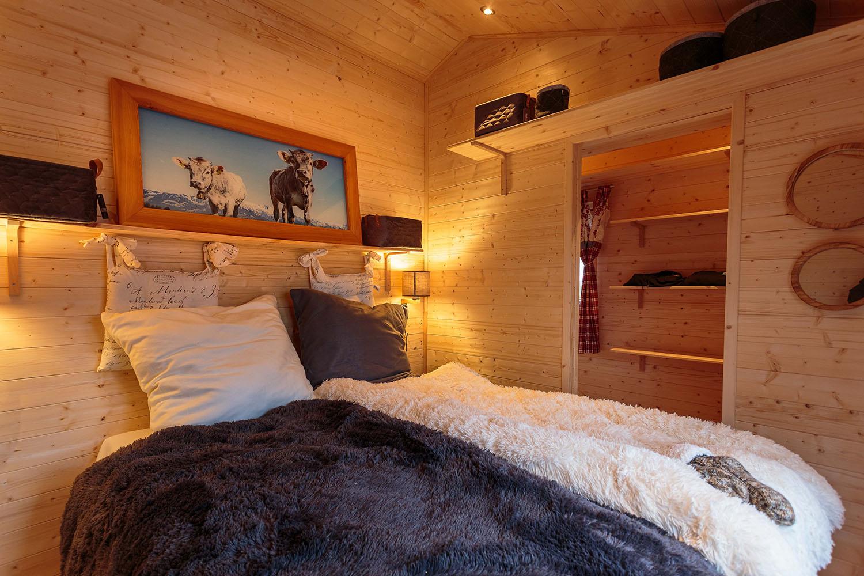 mobiles-chalet-österreich-vital-camp-gmbh27