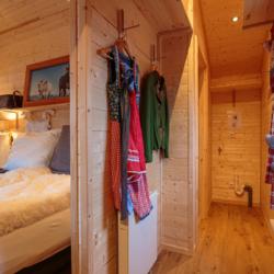 mobiles-chalet-österreich-vital-camp-gmbh29