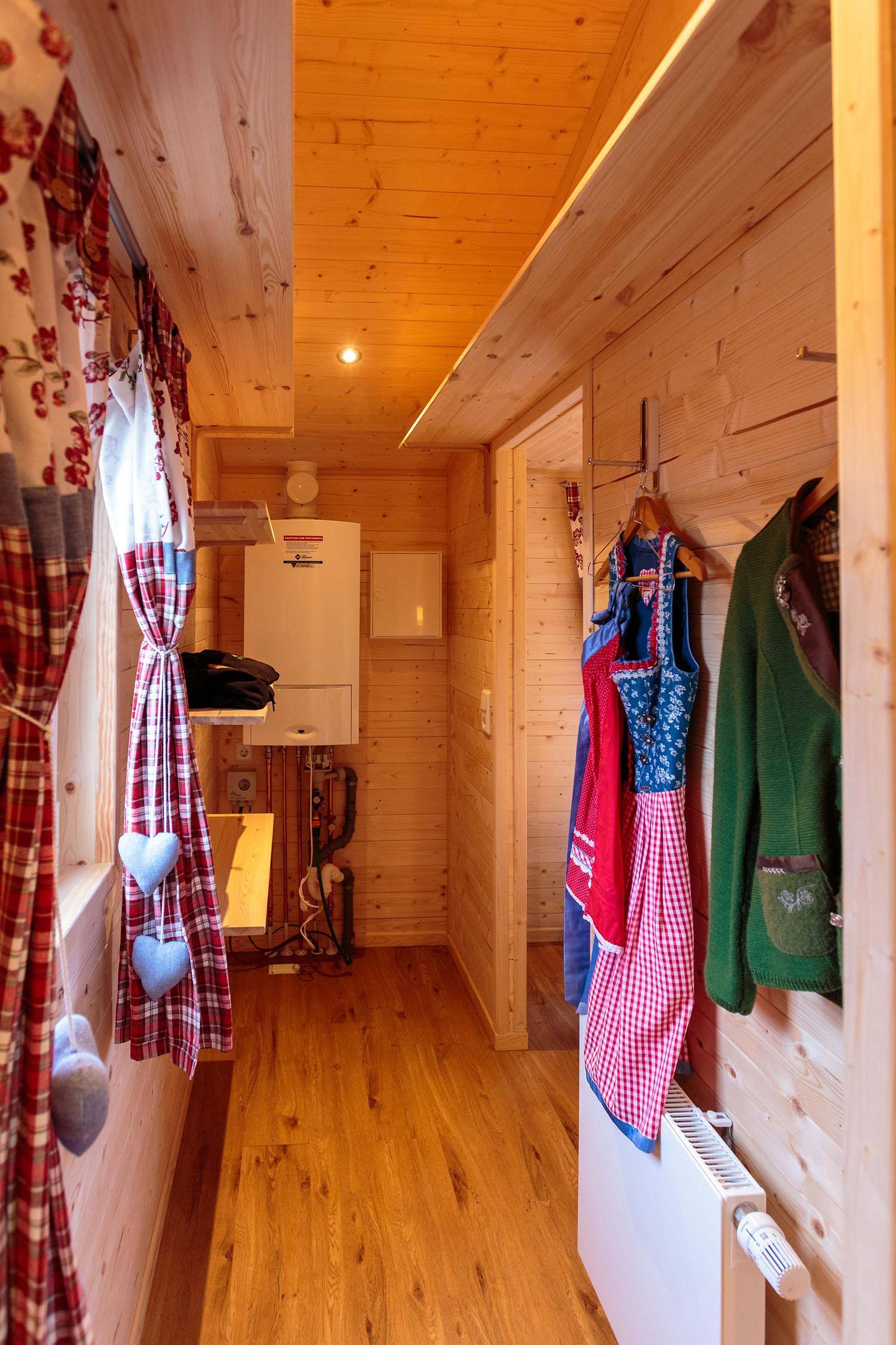 mobiles-chalet-österreich-vital-camp-gmbh32