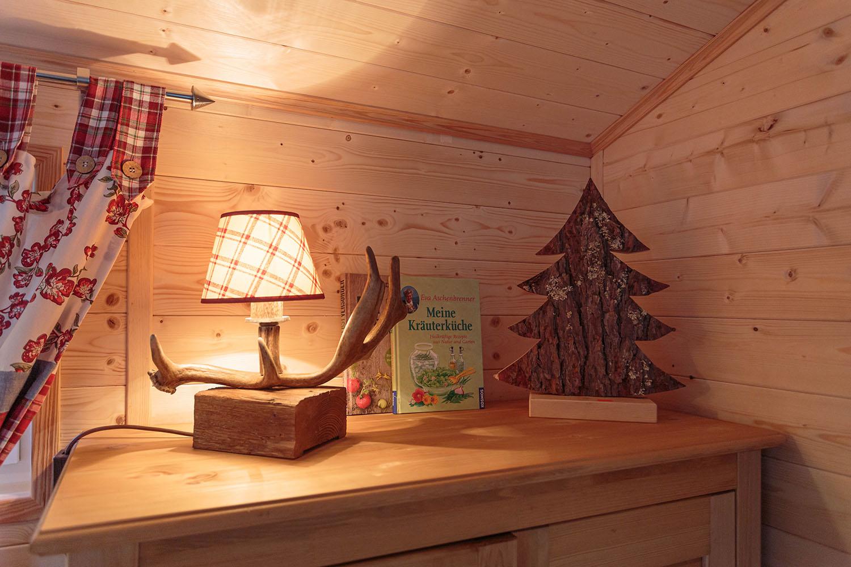 mobiles-chalet-österreich-vital-camp-gmbh41