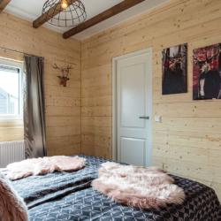 mobiles-chalet-südtirol-vital-camp-gmbh36