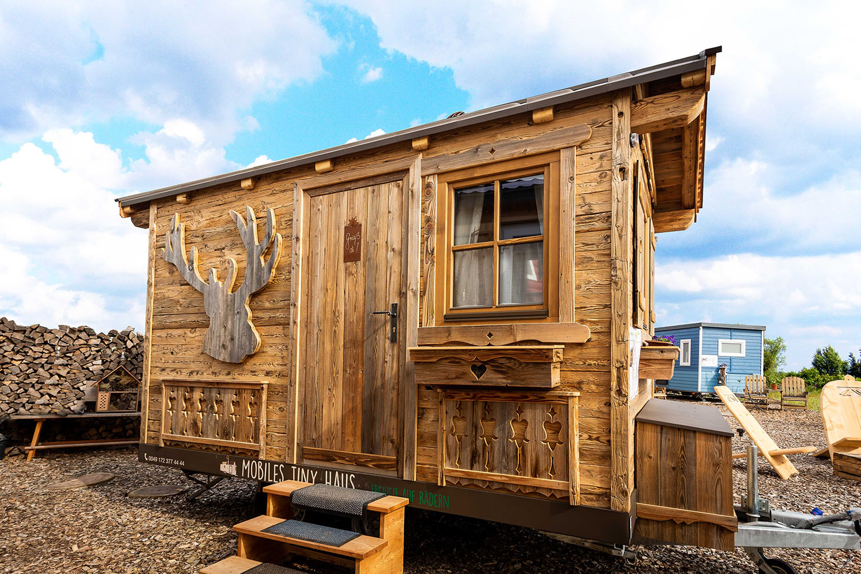 mobiles-tiny-haus-alm-hisch-außen-vital-camp-gmbh02