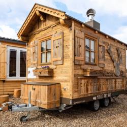 mobiles-tiny-haus-alm-hisch-außen-vital-camp-gmbh03