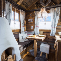 mobiles-tiny-haus-alm-hisch-vital-camp-gmbh04