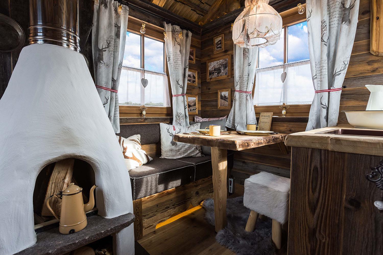 mobiles-tiny-haus-alm-hisch-vital-camp-gmbh05
