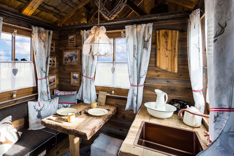 mobiles-tiny-haus-alm-hisch-vital-camp-gmbh06