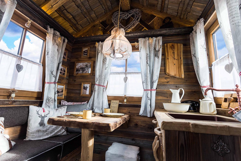 mobiles-tiny-haus-alm-hisch-vital-camp-gmbh08