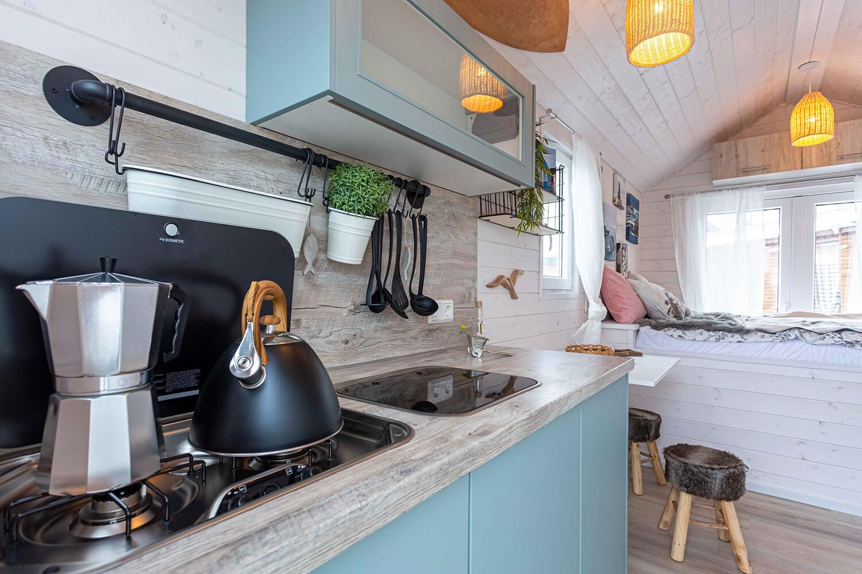 mobiles-tiny-house-kueste-vital-camp-gmbh07