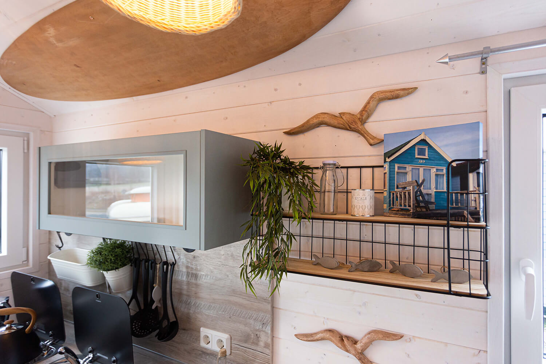 mobiles-tiny-house-kueste-vital-camp-gmbh10