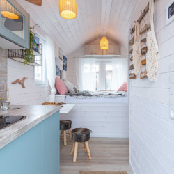 mobiles-tiny-house-kueste-vital-camp-gmbh17