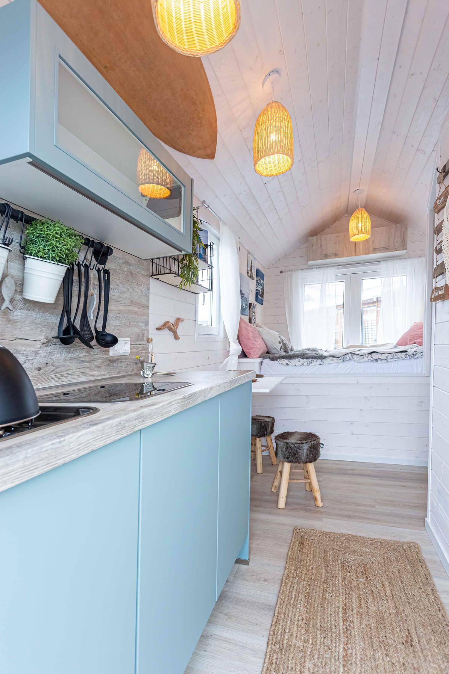 mobiles-tiny-house-kueste-vital-camp-gmbh19