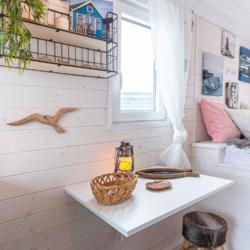 mobiles-tiny-house-kueste-vital-camp-gmbh21