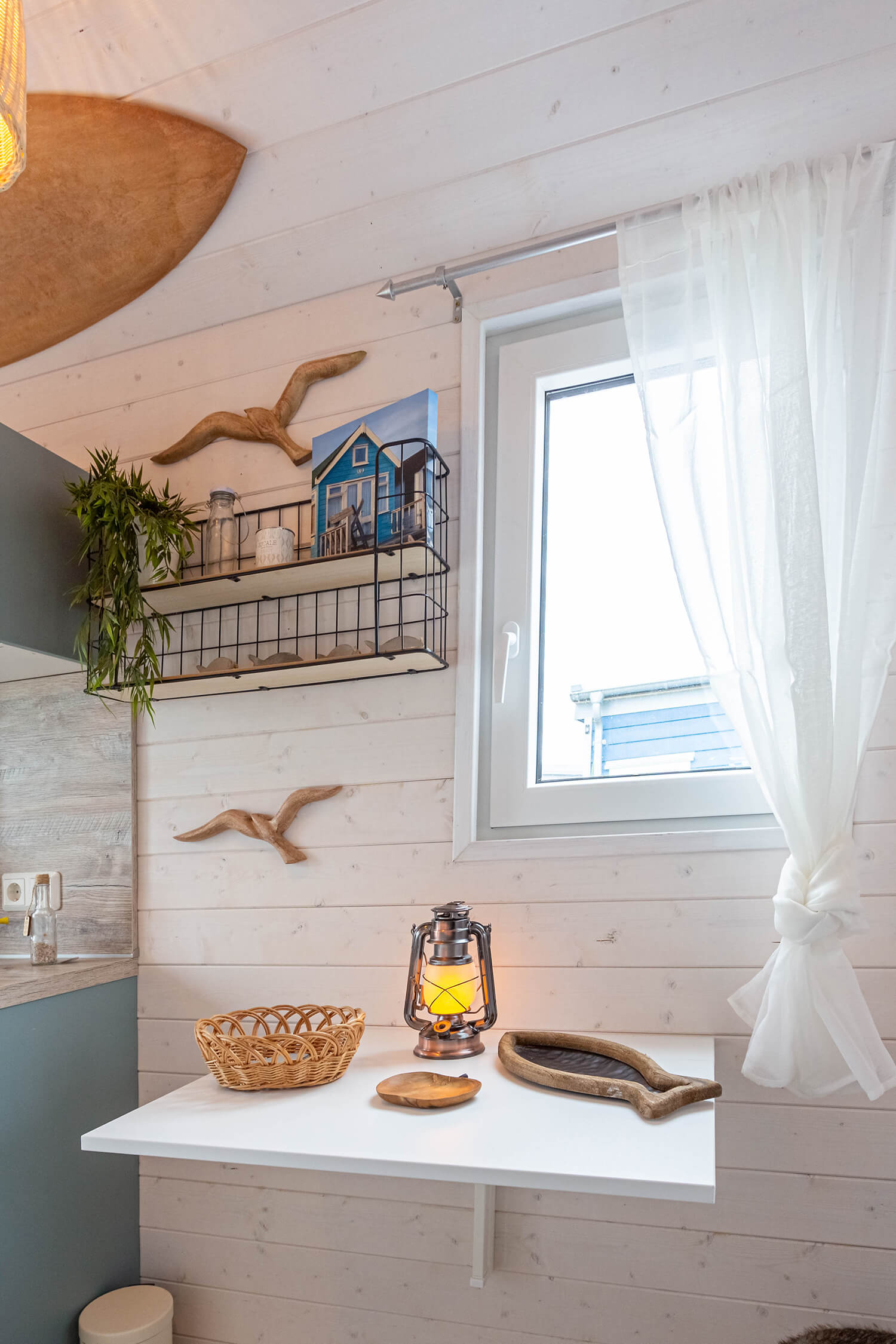 mobiles-tiny-house-kueste-vital-camp-gmbh22