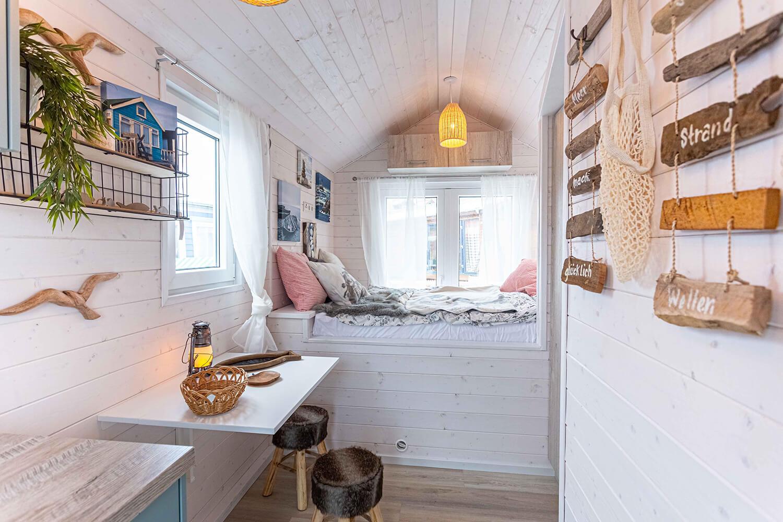 mobiles-tiny-house-kueste-vital-camp-gmbh23