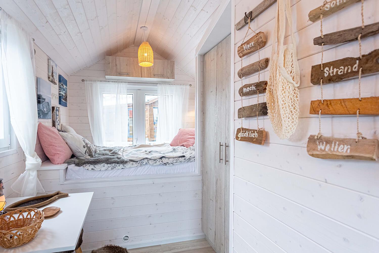 mobiles-tiny-house-kueste-vital-camp-gmbh24