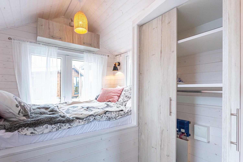 mobiles-tiny-house-kueste-vital-camp-gmbh25
