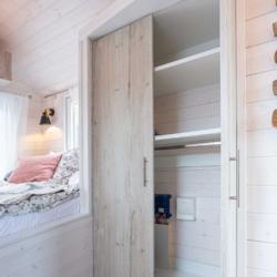 mobiles-tiny-house-kueste-vital-camp-gmbh26