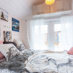 mobiles-tiny-house-kueste-vital-camp-gmbh27