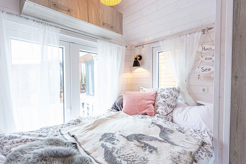 mobiles-tiny-house-kueste-vital-camp-gmbh28