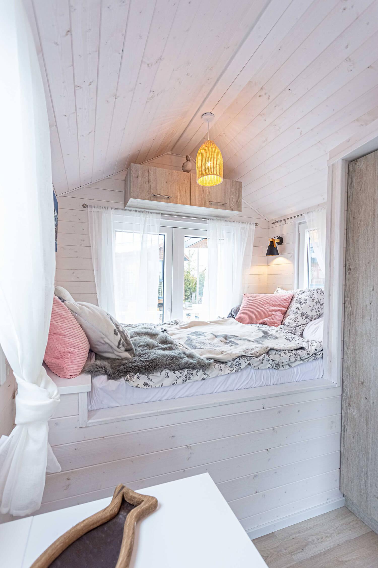 mobiles-tiny-house-kueste-vital-camp-gmbh29