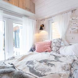 mobiles-tiny-house-kueste-vital-camp-gmbh30