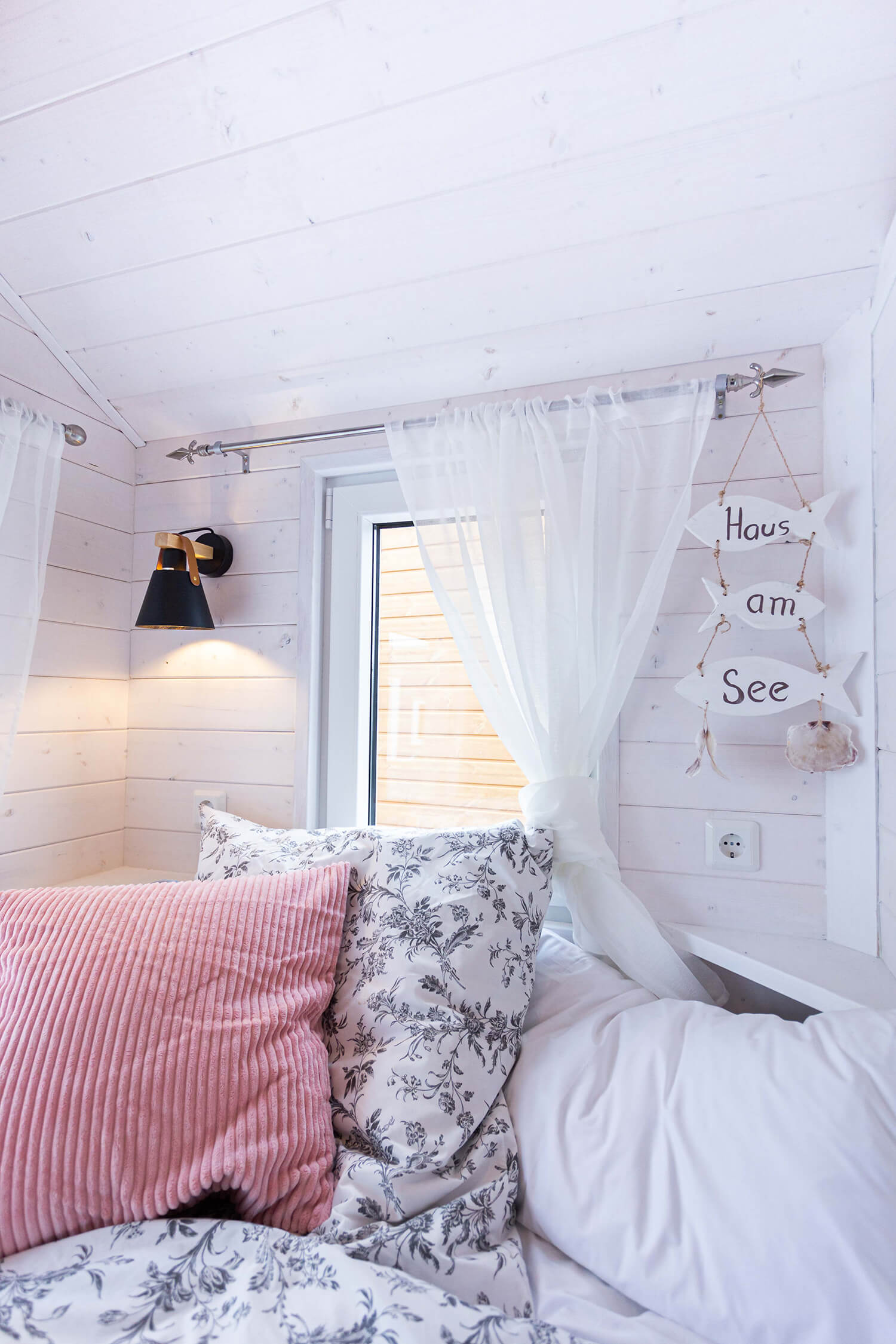mobiles-tiny-house-kueste-vital-camp-gmbh31