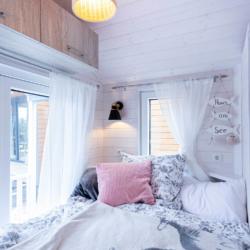 mobiles-tiny-house-kueste-vital-camp-gmbh32