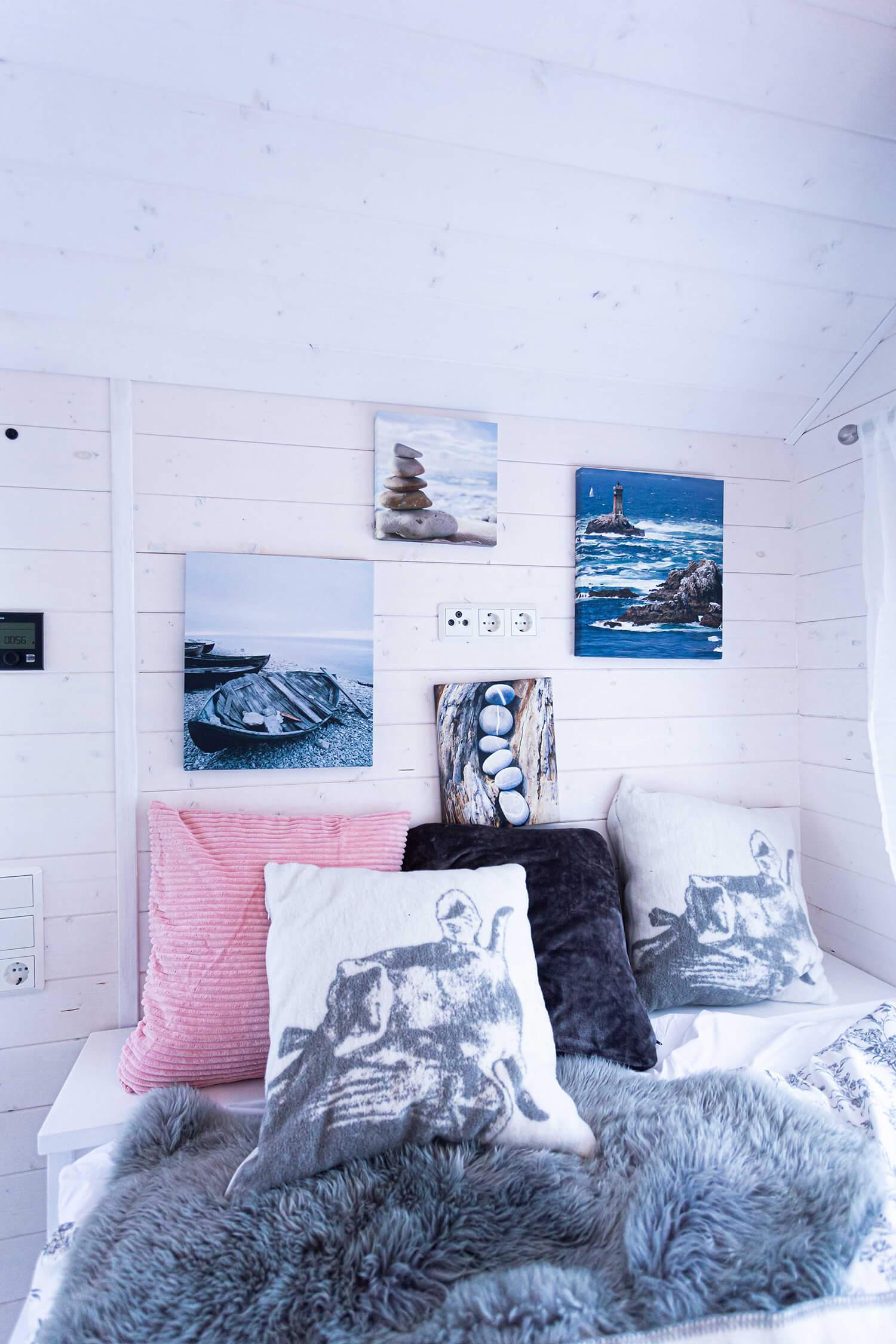 mobiles-tiny-house-kueste-vital-camp-gmbh33