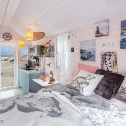 mobiles-tiny-house-kueste-vital-camp-gmbh35