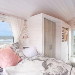mobiles-tiny-house-kueste-vital-camp-gmbh36