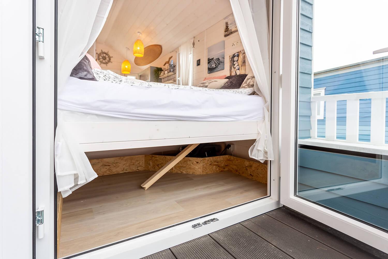 mobiles-tiny-house-kueste-vital-camp-gmbh37
