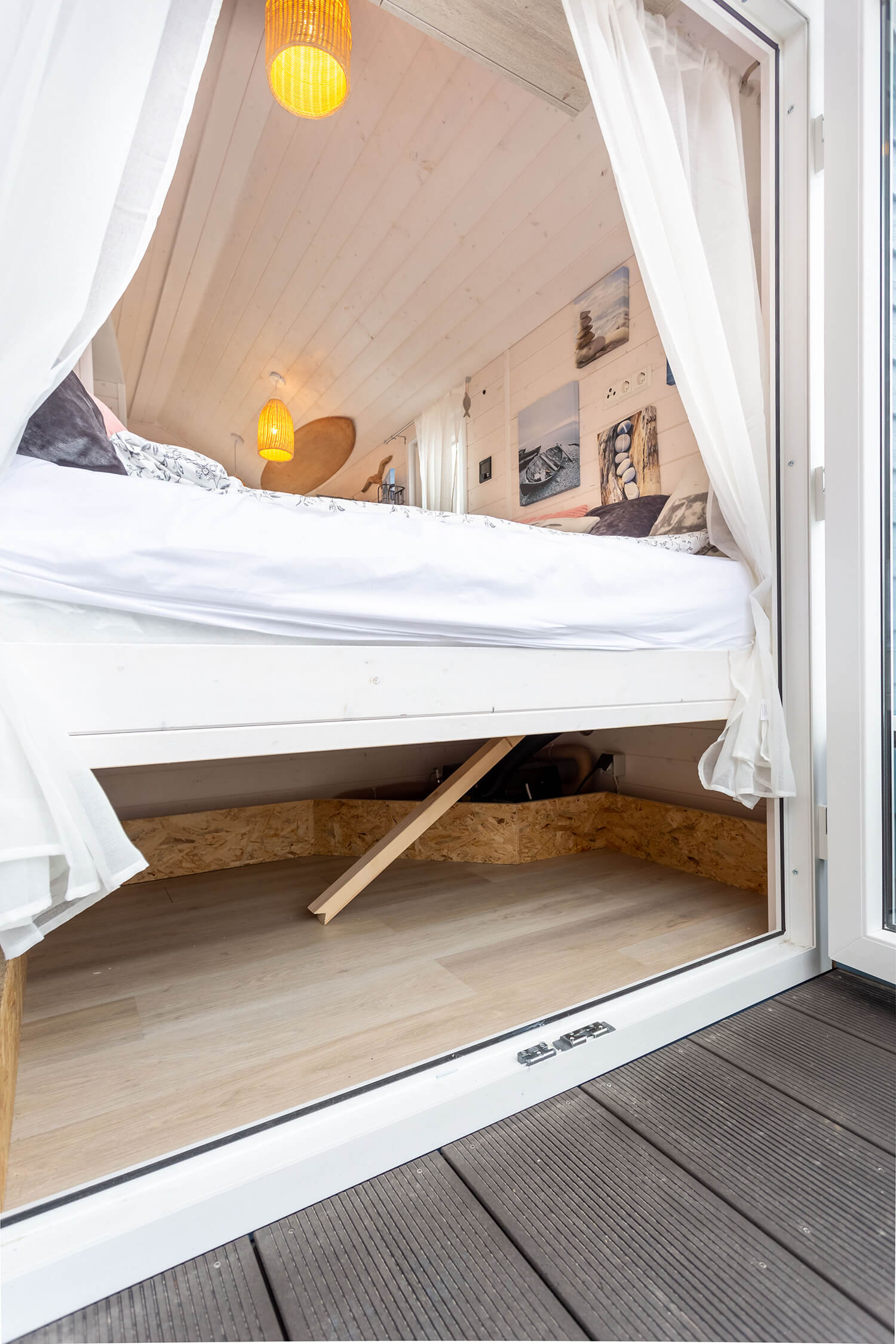 mobiles-tiny-house-kueste-vital-camp-gmbh38