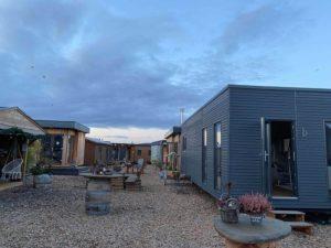mobiles-tiny-house-schauplatz05