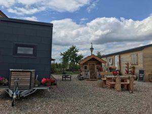 mobiles-tiny-house-schauplatz09